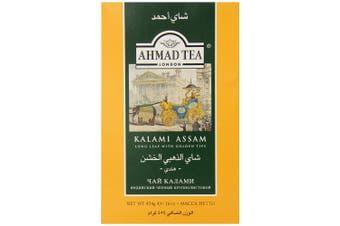Ahmad Tea Ghalami Loose Tea Packet, 470ml