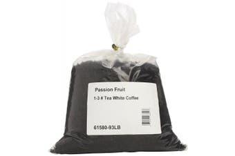 Bencheley Tea Passion Fruit Bulk Tea, 1.4kg