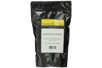 Elmwood Inn Fine Teas, Jasmine Green Tea, 470ml Pouch