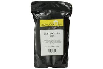 Elmwood Inn Fine Teas, Ceylon Pettiagalla Estate Orange Pekoe Black Tea, 470ml Pouch