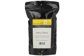 Elmwood Inn Fine Teas, Apple Spice Black Tea, 470ml Pouch