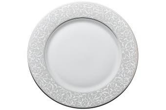 Mikasa Parchment Dinner Plate, 27cm
