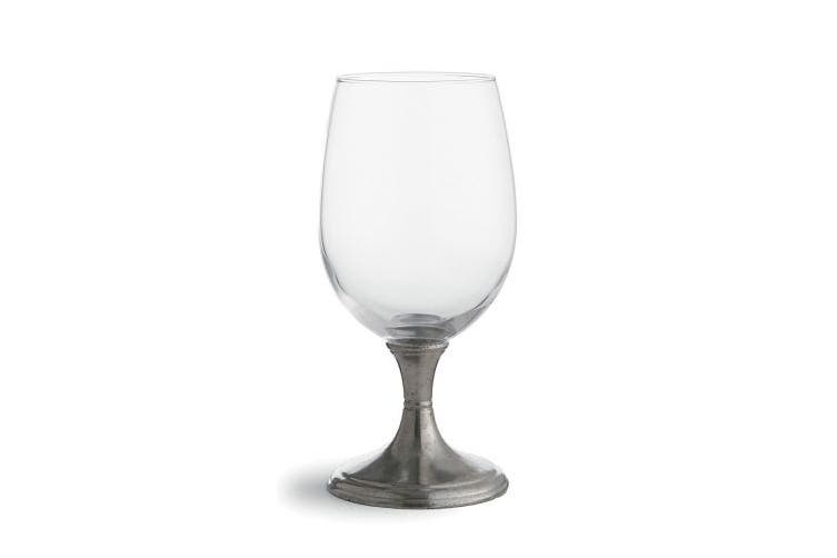 Arte Italica Verona Beverage Glass, Clear