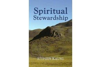 Spiritual Stewardship