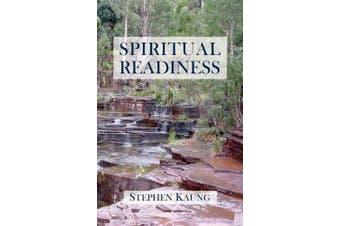Spiritual Readiness