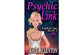 Psychic Link