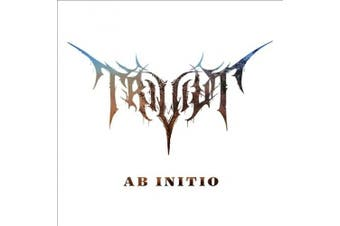Ember to Inferno: Ab Initio [Deluxe Box Set Edition] [LP] [Box]