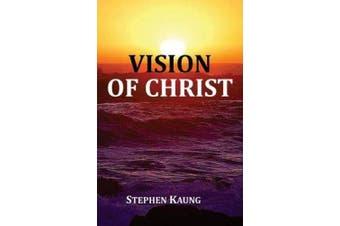 Vision of Christ