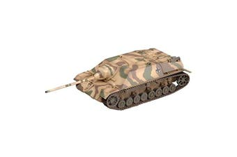 Easy Model Jadgpanzer IV German Army 1944 Model Kit