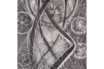 "Uroboric Forms: The Complete Demo Recordings [LP+CD & 7""]"