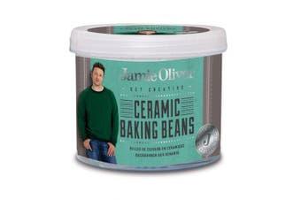 Jamie Oliver Baking Beans, Ceramic