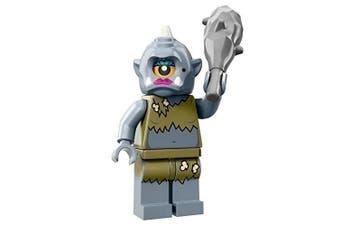 (Lego Series 13 Lady Cyclops) - Lego Series 13 Minifigures 71008 (Lego Series 13 Lady Cyclops)