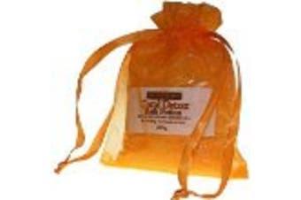 (Total Detox Potion - May Chang Tea Tree and Juniper) - Total Detox Bath Potion - May Chang Tea Tree & Juniper - 200gr