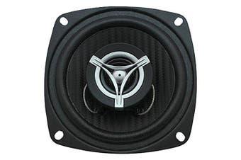 POWER ACOUSTIK EF-402 Edge Series Coaxial Speakers