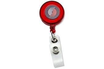 (Portland Trailblazers) - NBA Boston Celtics Badge Reel