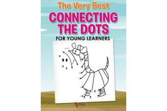 The Very Best Connecting the Dots for Young Learners