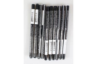 Avon True colour Glimmersticks Brow Definer BLONDE Lot 10 pcs.