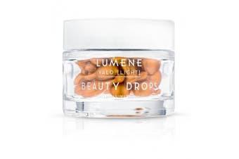 (1 Pack) - Valo Vitamin C Beauty Drops