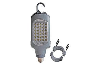 (1) - Alert Stamping RTL30SM 30 SMD LED Trouble Light Module