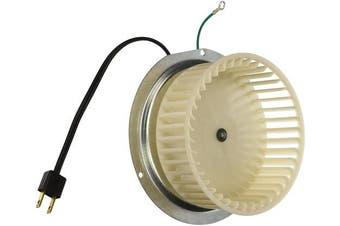 Nutone S0696B000 Power Unit