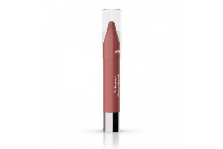 (0.011 Ounce, 20 / Fresh Papaya) - Neutrogena MoistureSmooth Colour Stick, Fresh Papaya, 5ml