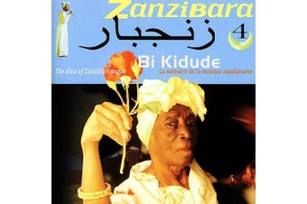 Zanzibara