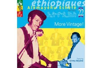 Ethiopiques, Vol. 22 (1972-1974) *