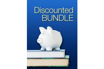 BUNDLE: Fisher: Teaching Literacy in the Visible Learning Classroom, Grades 6-12 + Fisher: Visible Learning for Literacy (Corwin Literacy)