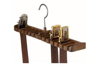 Belt Rack, Organiser, Hanger, Holder - . Belt Rack, Sturdy