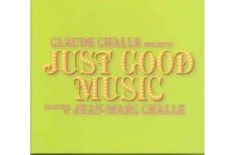 Just Good Music *