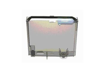 Jura Water Tank for C E F Series
