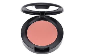 (One Size, #7) - CCbeauty Mineralize Cheek Blush Powder Matte Face Makeup Blusher,#7