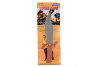 BMC Jim Bowie Toy Knife: 38cm long Life-Size Prop