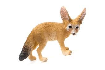 CollectA Fennec Fox Figure