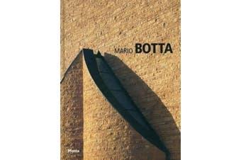 Mario Botta (Minimum Series)