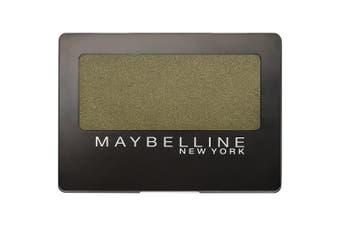 (0ml, Khaki Camo) - Maybelline Expert Wear Eyeshadow, Khaki Camo, 0ml