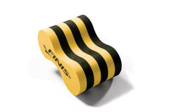 (Adult) - FINIS Foam Pull Buoy