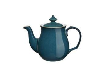 (Greenwich Teapot) - Denby Greenwich Teapot