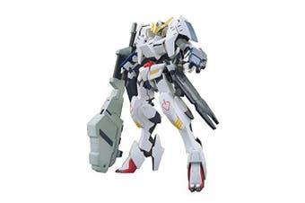Bandai Hobby HG IBO 1/144 Barbatos Form 6 Gundam Iron Blooded Orphans Action Figure by Bandai Hobby