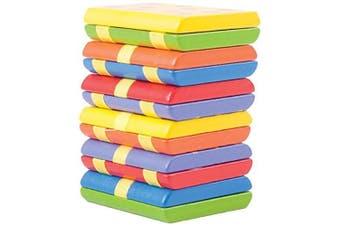 Bigjigs Toys Jacobs Ladder by Bigjigs Toys