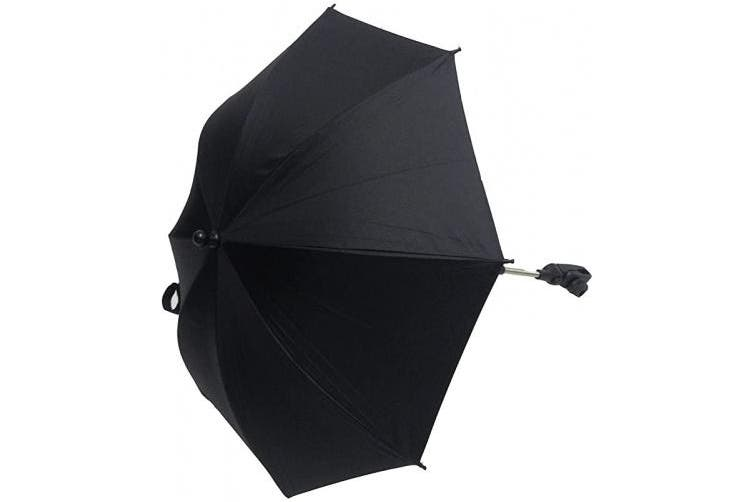 For-Your-little-One Parasol Compatible with Uppababy Vista 2015 Parasols, Black