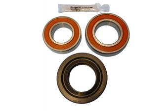 Cabrio, Bravo, Oasis Washing Machine Bearing & Seal Kit Replaces Whirlpool W104535302