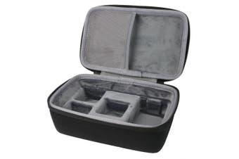 Hard Storage Case for Cozmo by CO2CREA