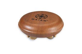 Gaiam Relax Handheld Massager
