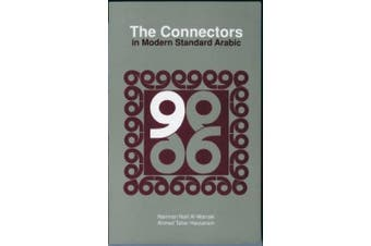 The Connectors in Modern Standard Arabic