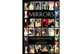 Mirrors (H)