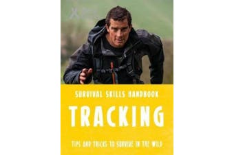 Bear Grylls Survival Skills: Tracking