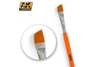 Diagonal Weathering Brush AK Interactive