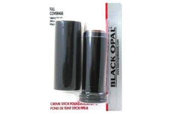 (Hazelnut) - Black Opal Stick Foundation Hazelnut