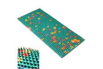 "Acupuncture Applicator Lyapko ""Chance"" (118mm x 235mm, 4,6"" x 9,3"")"